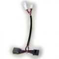 SpeedoDRD Gauge Adapter