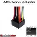 SDRD Digital ABS Adapter
