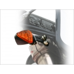 DRC Turn Signal Mounting Brackets