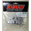 WR250X/R Edge2 Mounting Bracket