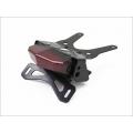 CRF250L Tail Light Kit / Fender Eliminator Kit