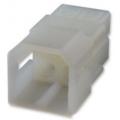 KTM OEM Tail Light Connector Type3-M (4 pin)